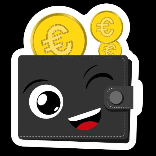 ASB Taschengeldbörse Coburg