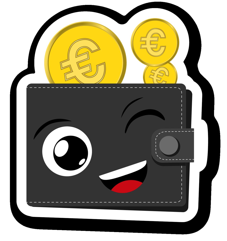 Taschengeldbörse Coburg